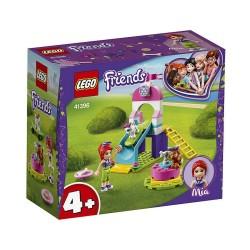 LEGO 41396 FRIENDS IL PARCO GIOCHI DEI CUCCIOLI GEN 2020