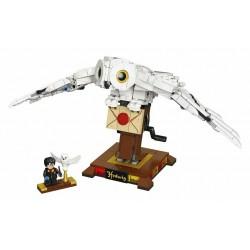 LEGO 75979 HARRY POTTER HEDWIG CIVETTA GIU 2020