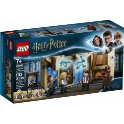 LEGO 75966 HARRY POTTER STANZA DELLE NECESSITA' DI HOGWARTS GIU 2020