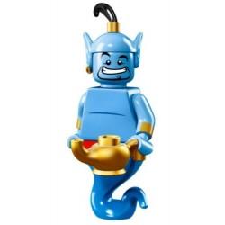 LEGO MINIFIGURES SERIE DISNEY 71012 - 5 GENIE genio UNA MINIFIGURE