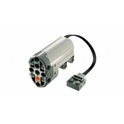 LEGO 88004 SERVO MOTOR 9V POWER FUNCTIONS TECHNIC