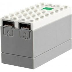 LEGO 88009 HUB POWER FUNCTION