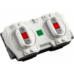 LEGO 88010 TELECOMANDO POWER FUNCTION