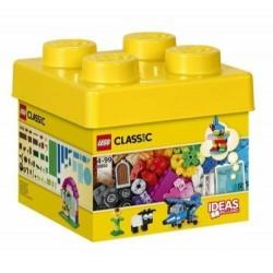 LEGO 10692 CLASSIC MATTONCINI CREATIVI