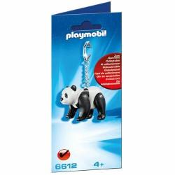 PLAYMOBIL 6612 PORTACHIAVI PANDA – t