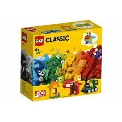 LEGO 11001 CLASSIC MATTONCINI E IDEE GEN 2019