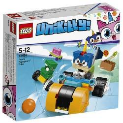 LEGO UNIKITTY 41452 Prince Puppycorn Trike GIU 2018
