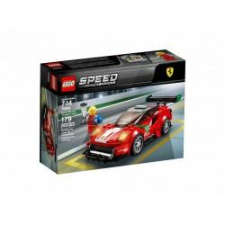 LEGO 75886 SPEED CHAMPIONS...