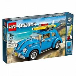LEGO 10252 CREATOR EXPERT...