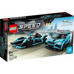 LEGO 76898 SPEED CHAMPIONS...