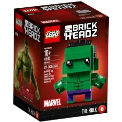 LEGO 41592 BRICKHEADZ SUPER...