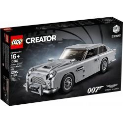 LEGO 10262 CREATOR EXPERT...