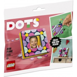 LEGO 30556 MINI CORNICE...