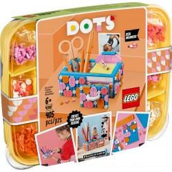 LEGO 41907 DOTS Desk...