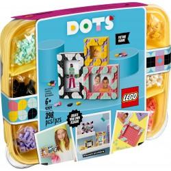 LEGO 41914 DOTS PORTAFOTO...