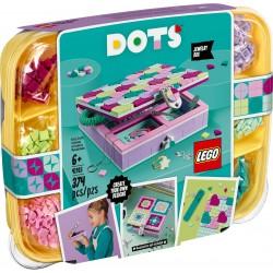 LEGO 41915 DOTS BOX...
