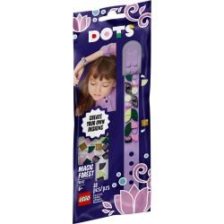 LEGO 41917 DOTS...