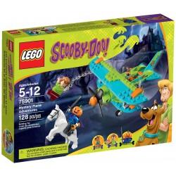 LEGO 75901 SCOOBY DOO...