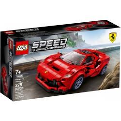 LEGO 76895 SPEED CHAMPIONS...