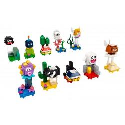 LEGO 71361 MINIFIGURES 10...