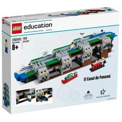 LEGO 2000451 EDUCATION...