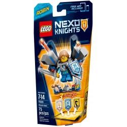 LEGO 70333 NEXO KNIGHTS...