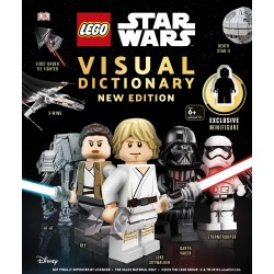 LEGO Star Wars Visual...
