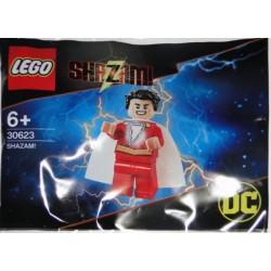 LEGO 30623 SHAZAM! POLYBAG...
