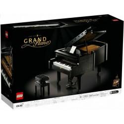 LEGO 21323 IDEAS Pianoforte...