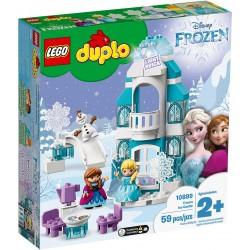 LEGO 10899 DUPLO IL...