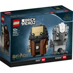 LEGO 40412 HARRY POTTER...