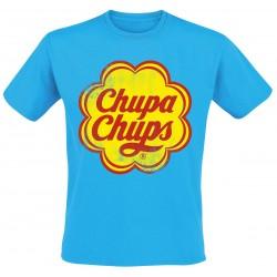T-SHIRT CHUPA CHUPS CLASSIC...