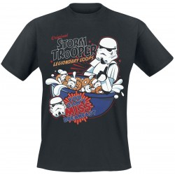 T-SHIRT STAR WARS ORIGINAL...