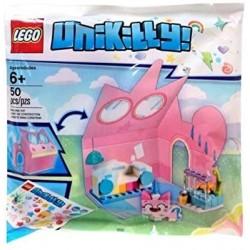 LEGO 5005239 LA STANZA DEL...