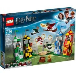 LEGO HARRY POTTER 75956...