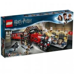 LEGO 75955 HARRY POTTER...