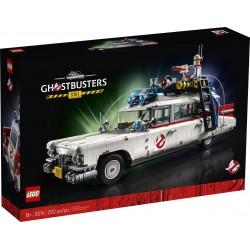 LEGO 10274 CREATOR EXPERT...