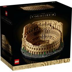 LEGO 10276 CREATOR -...