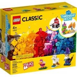 LEGO CLASSIC 11013...