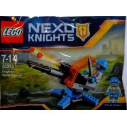 LEGO 30373 NEXO KNIGHT...