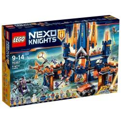 LEGO 70357 NEXO KNIGHTS...