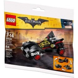 LEGO 30526 THE MINI...
