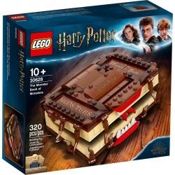 LEGO 30628 HARRY POTTER IL...