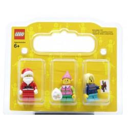 LEGO 852766 SET MINIFIGURES...
