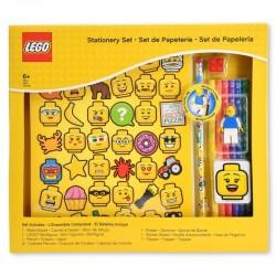 LEGO 51180 STATIONERY SET...