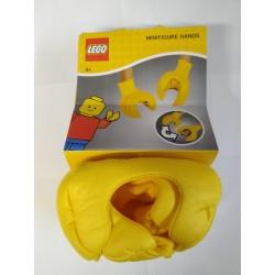 LEGO 18617 MANO MINIFIGURE...