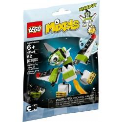 LEGO 41528 MIXEL SERIE 4