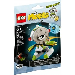 LEGO 41529 MIXEL SERIE 4