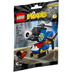 LEGO 41579 MIXELS SERIE 9