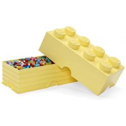 LEGO STORAGE CONTENITORE...